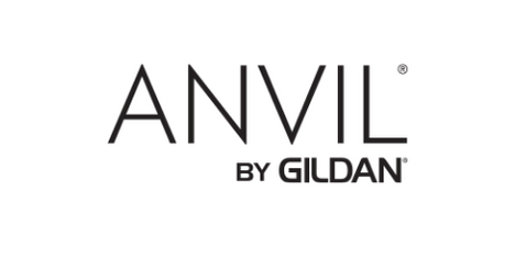 Anvil by Gildan